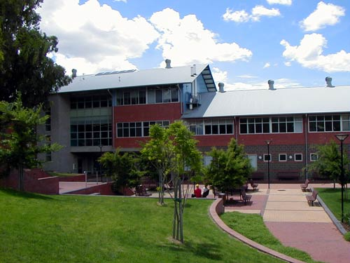 tafe wagga number - photo#26